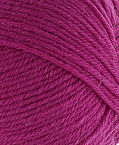 West Yorkshire Spinners - ColourLab DK - Very Berry (647) - 100g