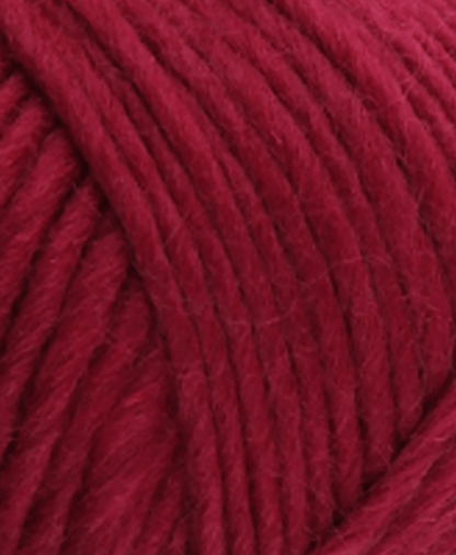 West Yorkshire Spinners - Retreat Chunky - Adore (552) - 100g