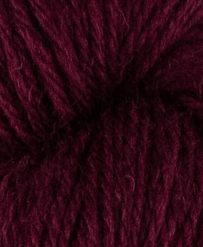 West Yorkshire Spinners - The Croft Shetland Colours - Belmont (554) - 100g