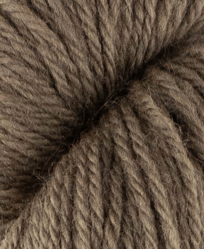 West Yorkshire Spinners - The Croft Shetland Colours - Bixter (421) - 100g
