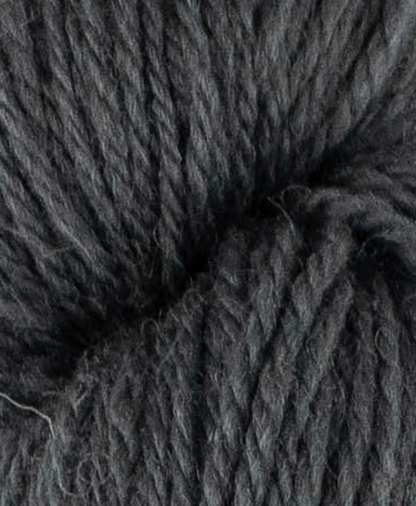 West Yorkshire Spinners - The Croft Shetland Colours - Laxfirth (639) - 100g
