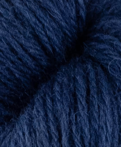 West Yorkshire Spinners - The Croft Shetland Colours - Norwick (172) - 100g