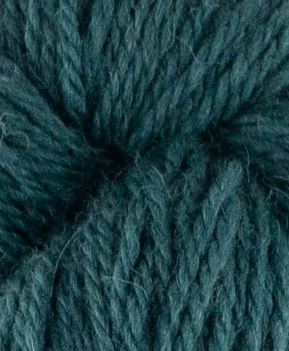 West Yorkshire Spinners - The Croft Shetland Colours - Seafield (339) - 100g