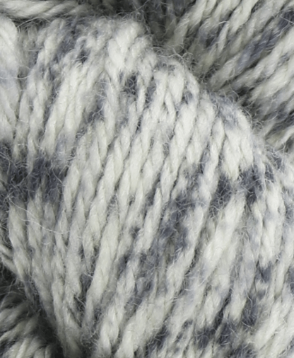 West Yorkshire Spinners - The Croft Shetland Tweed - Lunna (795) - 100g