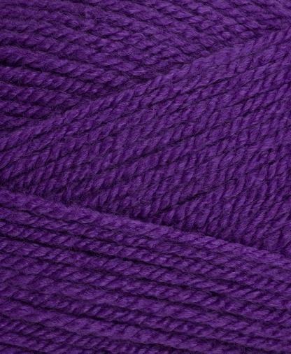 Stylecraft Special Aran - Proper Purple (1855) - 100g
