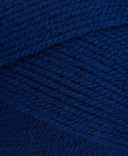 Stylecraft Special Chunky - French Navy (1854) - 100g