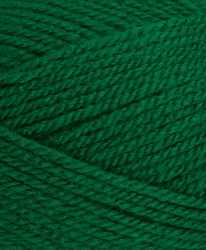 Stylecraft Special Chunky - Green (1116) - 100g