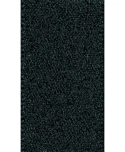 Berisfords Newlife Recycled Double Faced Satin Ribbon - 35mm