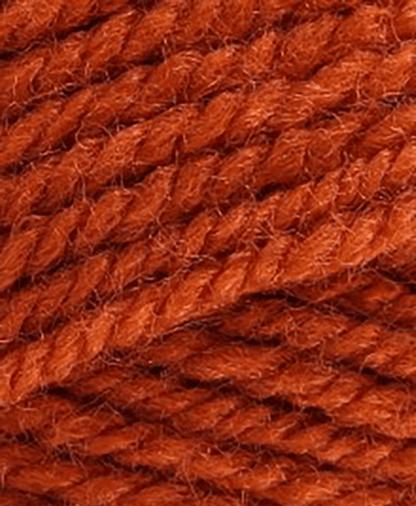 Cygnet Aran - Saffron (488) - 100g