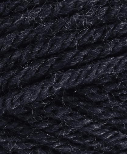 Cygnet Chunky - Denim (319) - 100g