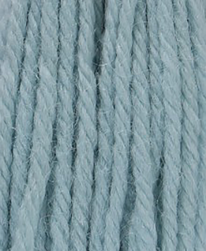DMC Tapestry Wool - Shade 7301 - 8m