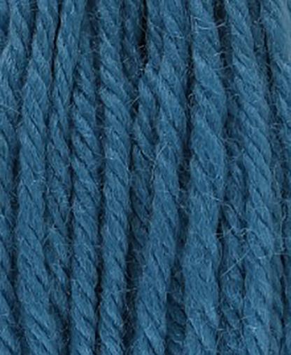 DMC Tapestry Wool - Shade 7304 - 8m