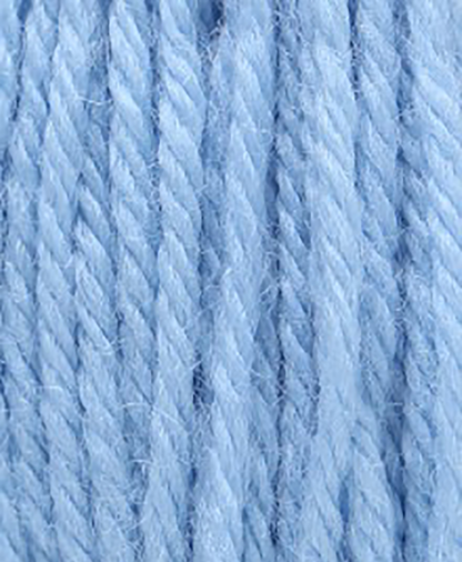 DMC Tapestry Wool - Shade 7799 - 8m