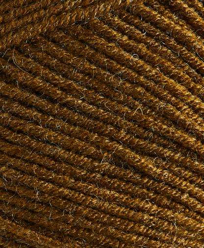 Sirdar Hayfield Soft Twist DK - Bronze (257) - 100g