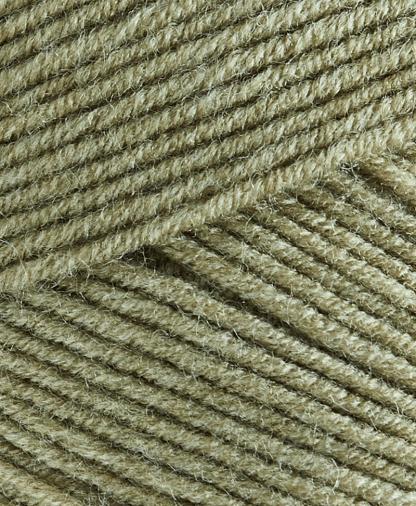 Sirdar Hayfield Soft Twist DK - Fern (256) - 100g