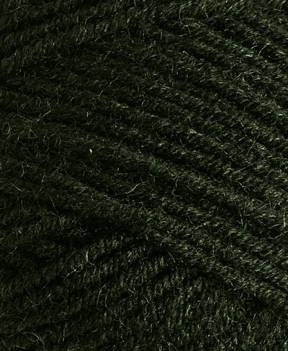 Sirdar Hayfield Soft Twist DK - Olive (258) - 100g