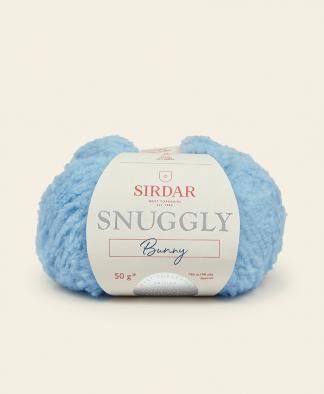 Sirdar Snuggly Bunny - 50g
